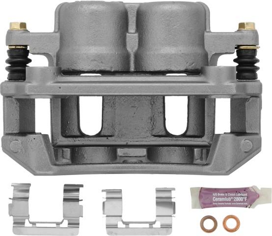 Autopart International 1405-57986 Disc Brake Caliper