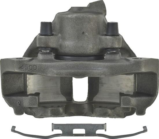 Autopart International 1405-57987 Disc Brake Caliper