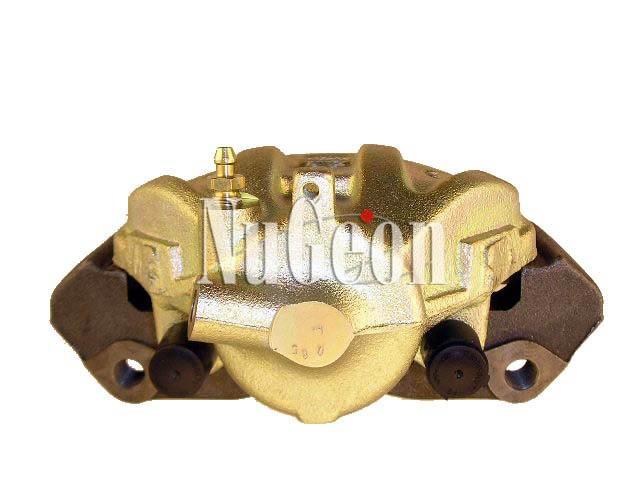 Autopart International 1405-57988 Disc Brake Caliper