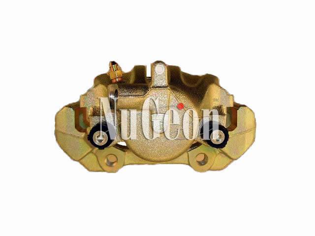 Autopart International 1405-57990 Disc Brake Caliper