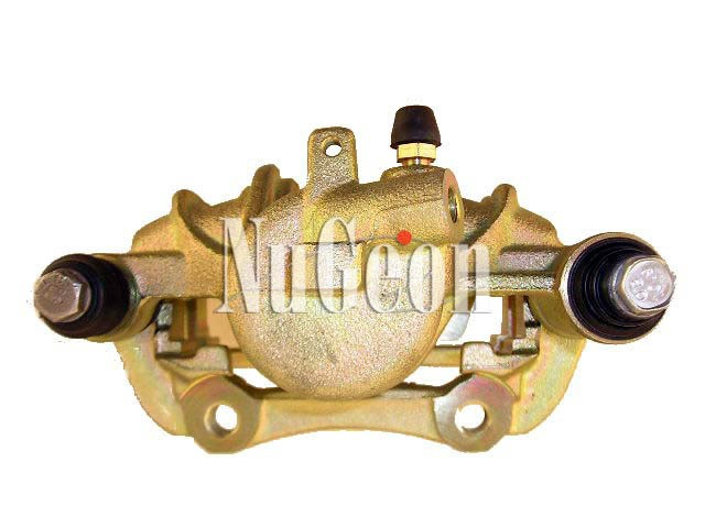 Autopart International 1405-57992 Disc Brake Caliper