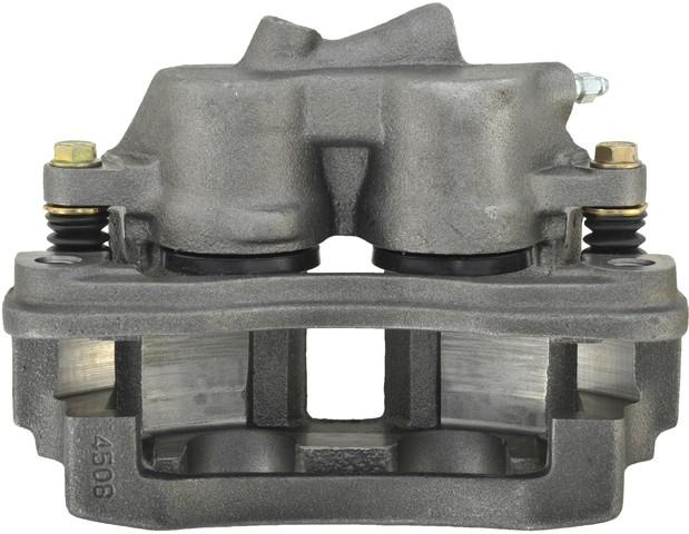 Autopart International 1405-58317 Disc Brake Caliper