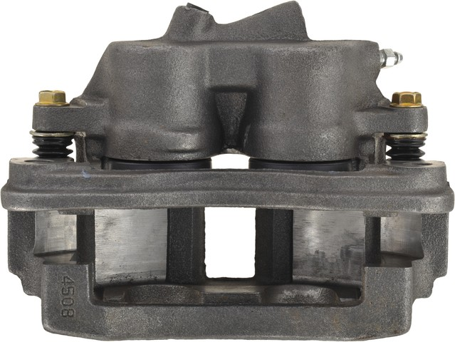 Autopart International 1405-58319 Disc Brake Caliper