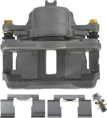 Autopart International 1405-58321 Disc Brake Caliper