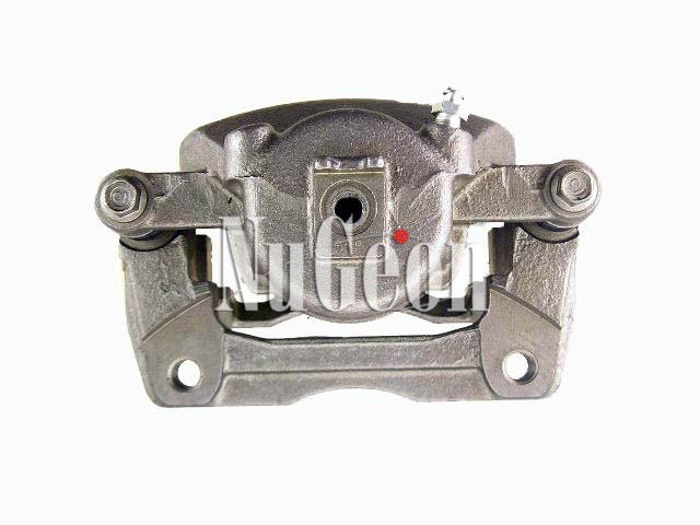 Autopart International 1405-58322 Disc Brake Caliper