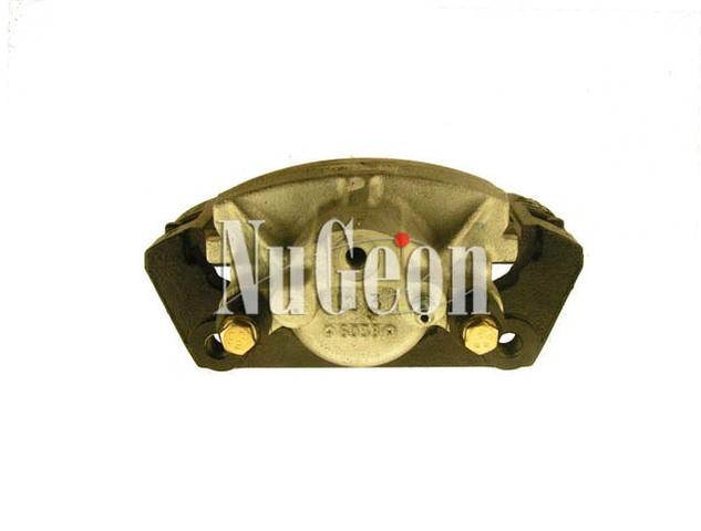 Autopart International 1405-58426 Disc Brake Caliper
