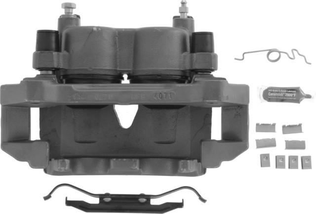 Autopart International 1405-58440 Disc Brake Caliper