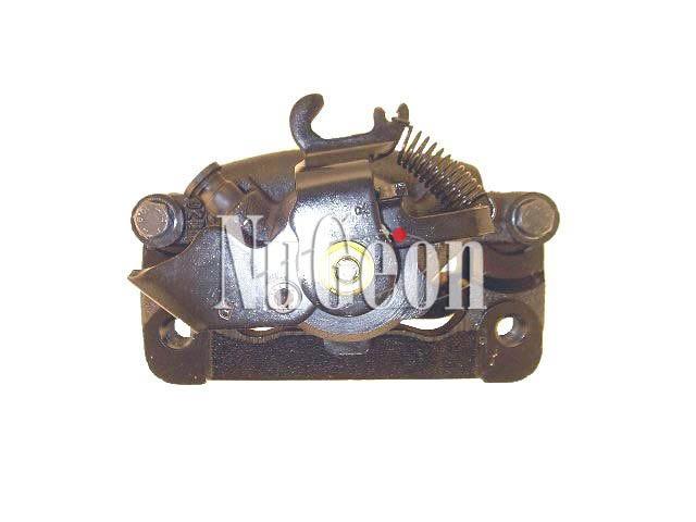 Autopart International 1405-58459 Disc Brake Caliper