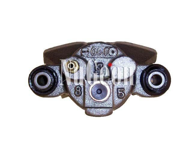 Autopart International 1405-58461