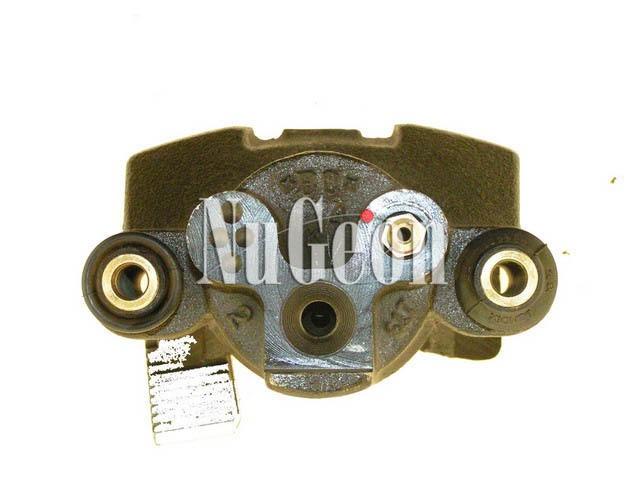 Autopart International 1405-58472 Disc Brake Caliper