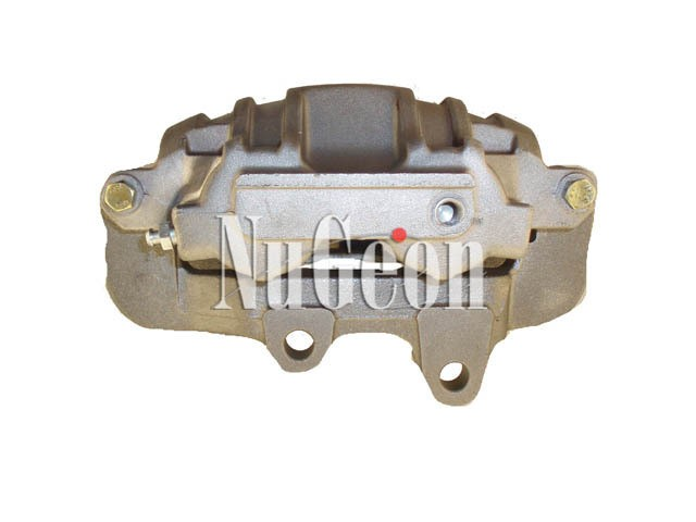Autopart International 1405-58510 Disc Brake Caliper
