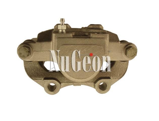 Autopart International 1405-58513 Disc Brake Caliper