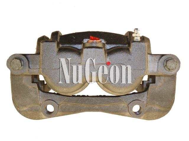 Autopart International 1405-58522 Disc Brake Caliper