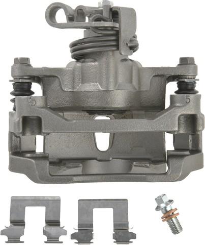 Autopart International 1405-58528 Disc Brake Caliper