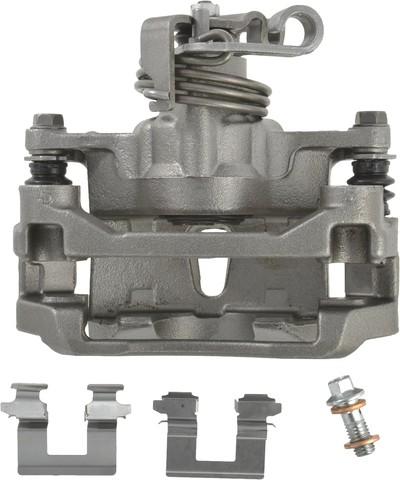 Autopart International 1405-58535 Disc Brake Caliper