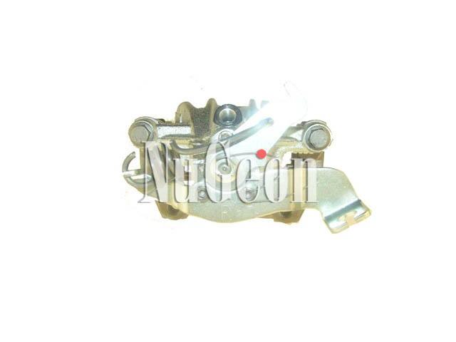 Autopart International 1405-58545 Disc Brake Caliper