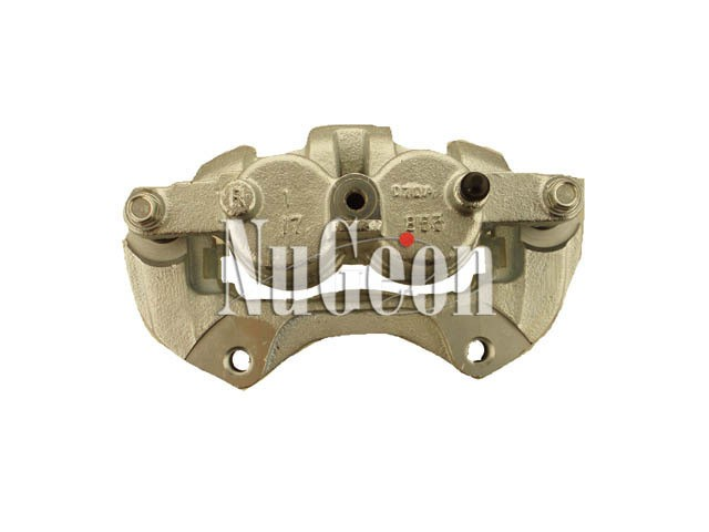 Autopart International 1405-58616 Disc Brake Caliper