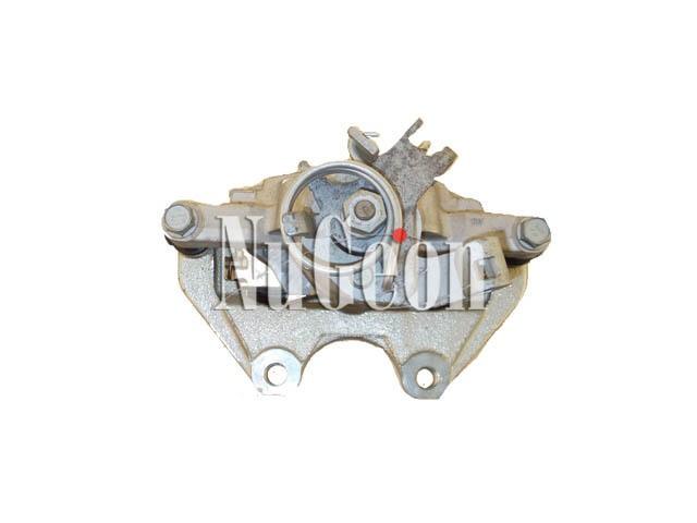 Autopart International 1405-58620 Disc Brake Caliper