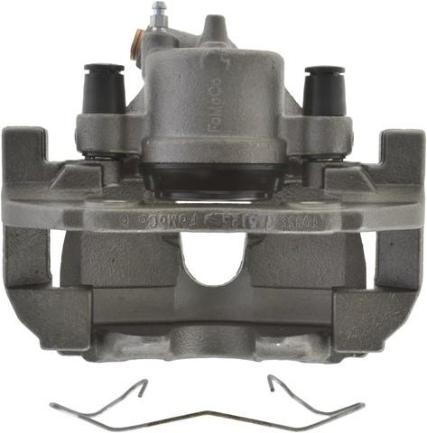 Autopart International 1405-58668 Disc Brake Caliper