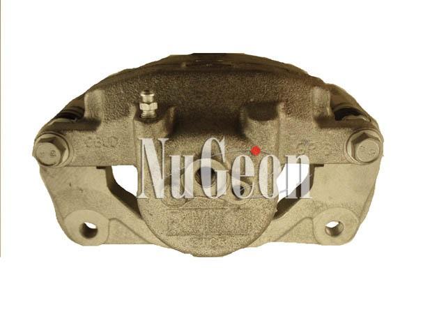 Autopart International 1405-58679 Disc Brake Caliper