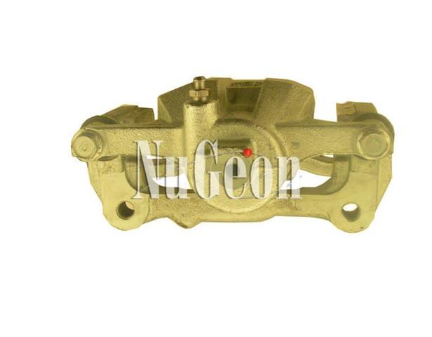 Autopart International 1405-58693 Disc Brake Caliper