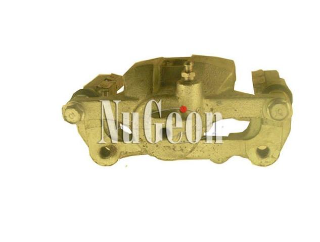 Autopart International 1405-58696 Disc Brake Caliper