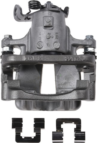 Autopart International 1405-587031 Disc Brake Caliper
