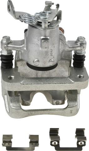 Autopart International 1405-587033 Disc Brake Caliper