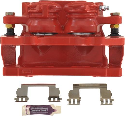 Autopart International 1405-58708 Disc Brake Caliper