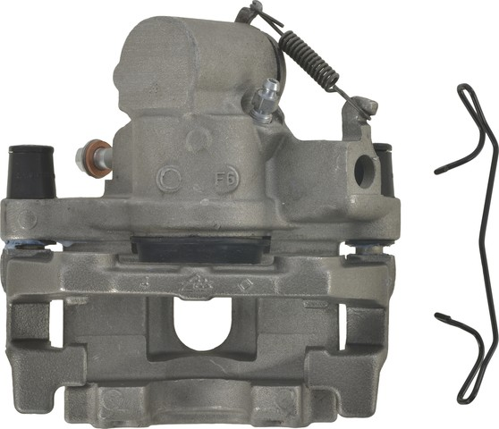 Autopart International 1405-58716 Disc Brake Caliper