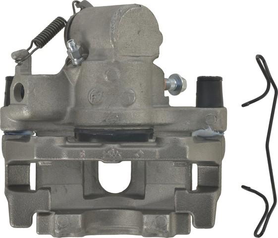 Autopart International 1405-58718 Disc Brake Caliper