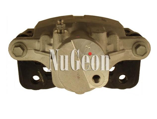 Autopart International 1405-58721 Disc Brake Caliper