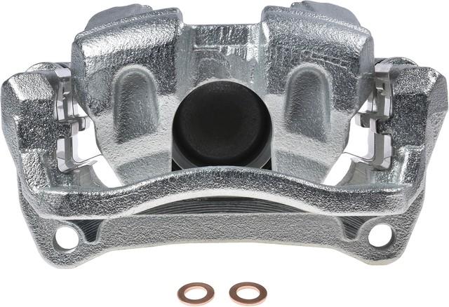Autopart International 1405-587234 Disc Brake Caliper