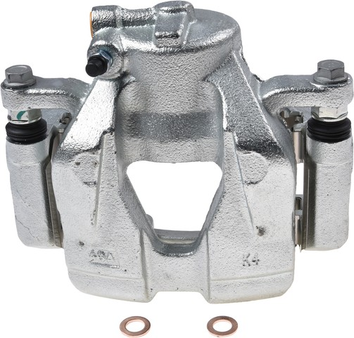 Autopart International 1405-587235 Disc Brake Caliper
