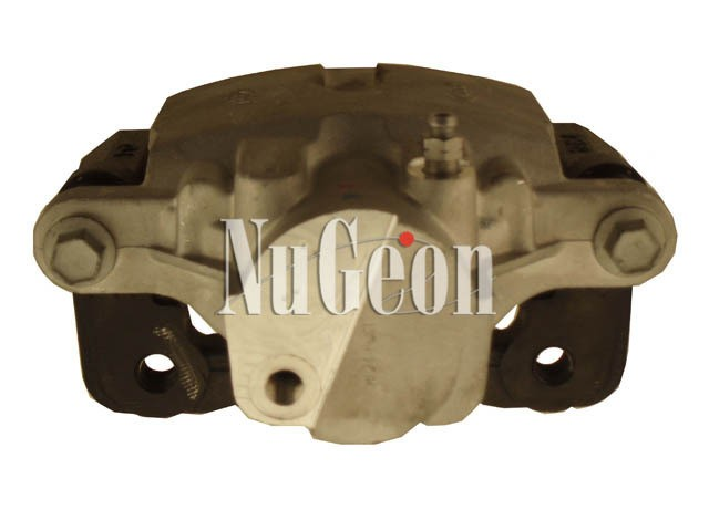Autopart International 1405-58728 Disc Brake Caliper