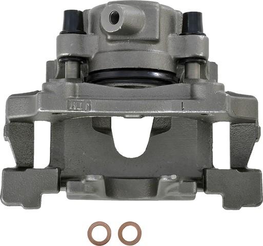 Autopart International 1405-58738 Disc Brake Caliper