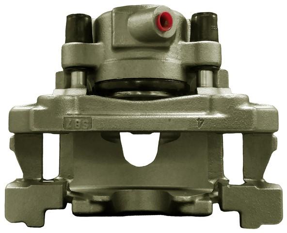 Autopart International 1405-58740 Disc Brake Caliper