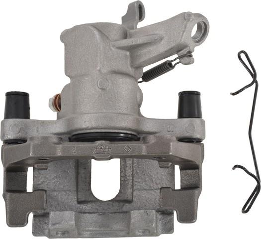 Autopart International 1405-58749 Disc Brake Caliper
