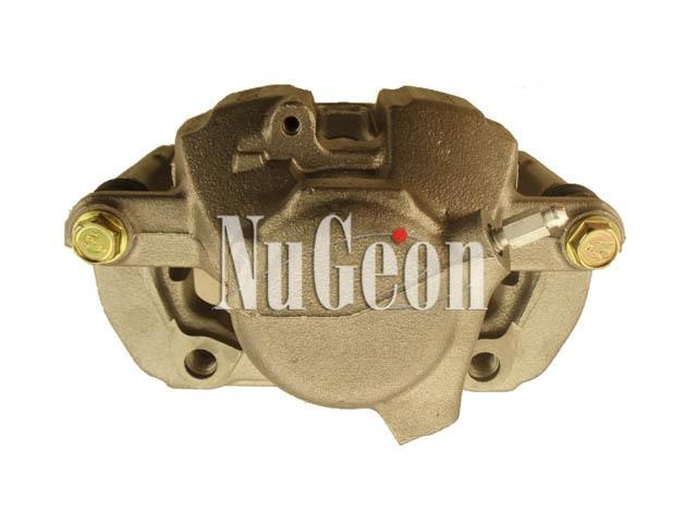 Autopart International 1405-58767 Disc Brake Caliper