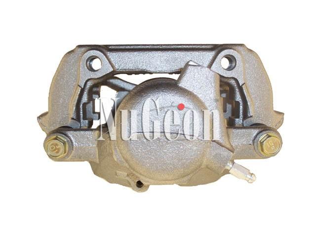 Autopart International 1405-58769 Disc Brake Caliper