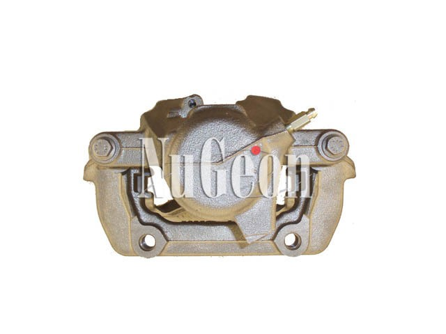 Autopart International 1405-58771 Disc Brake Caliper