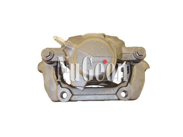 Autopart International 1405-58776 Disc Brake Caliper