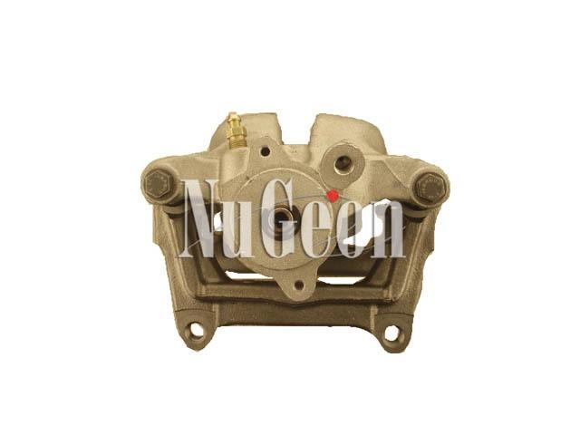 Autopart International 1405-58785 Disc Brake Caliper