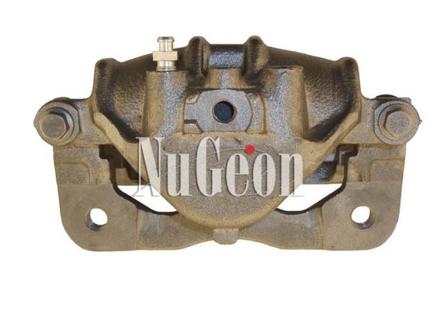 Autopart International 1405-58805 Disc Brake Caliper