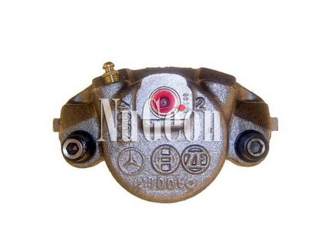 Autopart International 1405-58807 Disc Brake Caliper