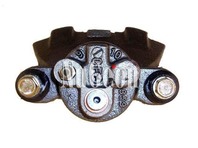 Autopart International 1405-58809 Disc Brake Caliper