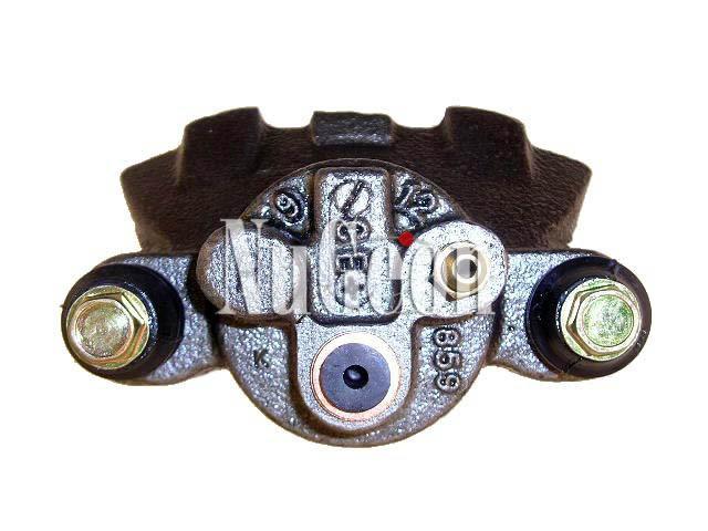 Autopart International 1405-58810 Disc Brake Caliper
