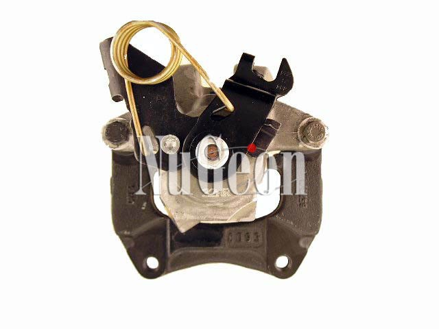 Autopart International 1405-58821 Disc Brake Caliper