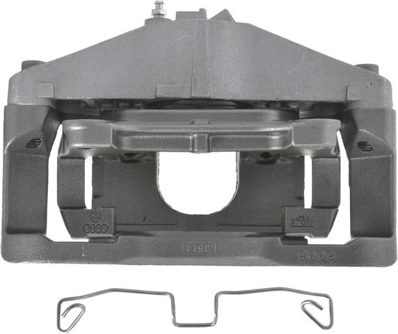 Autopart International 1405-58825 Disc Brake Caliper