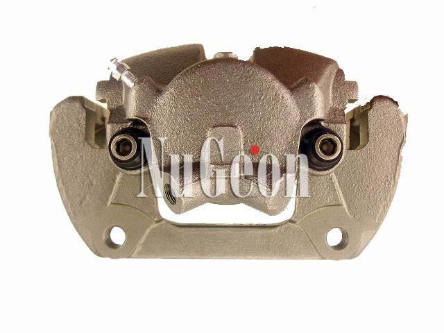 Autopart International 1405-59084 Disc Brake Caliper